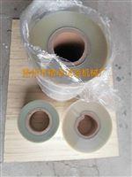 门尼粘度仪用高温薄膜纸