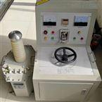 GYD2/50交直流耐压试验仪——干式