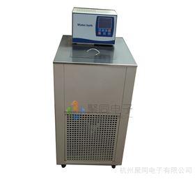 甘肃低温恒温循环槽JTDC-8030长期有货
