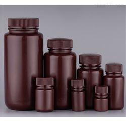 PP大口塑料耐酸碱高温广口瓶