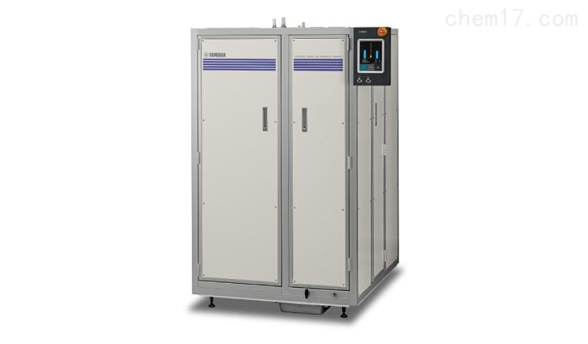 日本yamahafinetech氢气微量气体发生器