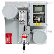 GPR-7500硫化氫氣體分析儀