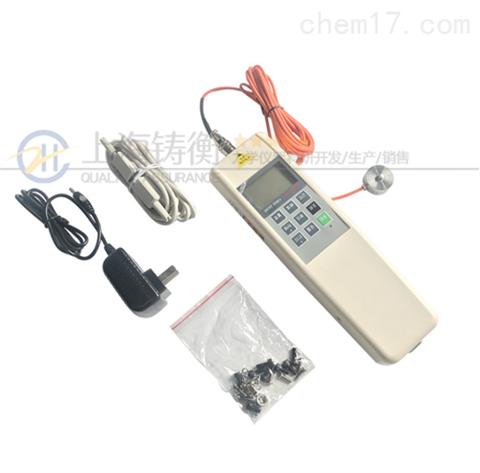 供应0.2KN 0.5KN 1KN 2KN微型测力仪