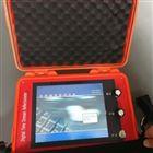YNDC-Q通讯电缆故障测试仪