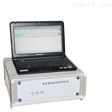 XK-1003A电缆故障测试仪