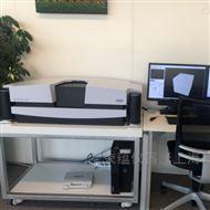 Skyscan1272X射线三维显微镜(高分辨率CT)