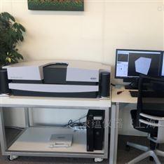 X射线三维显微镜(高分辨率CT)