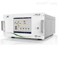 元素碳颗粒碳分析仪