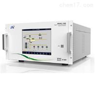 OCEC/ECOC元素碳颗粒碳分析仪