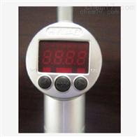 EDS3000系列HYDAC EDS3000系列压力继电器