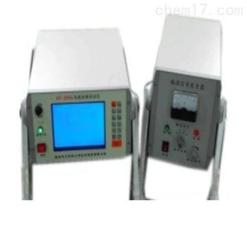 XKLSL1095/0.42电缆故障测试仪