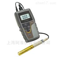 美国EUTECH COND 6+电导率仪