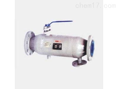 自动排污过滤器Z