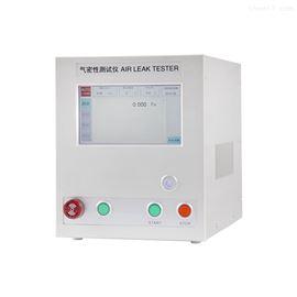 CR-100泄漏检测仪