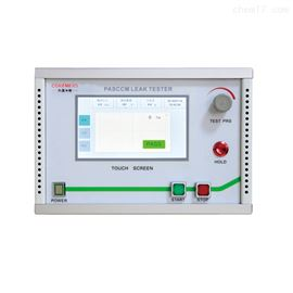 CR-300质量流量检漏仪