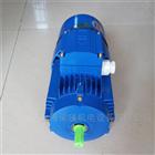 BMA8024BMA8024紫光三相异步电磁制动电动机