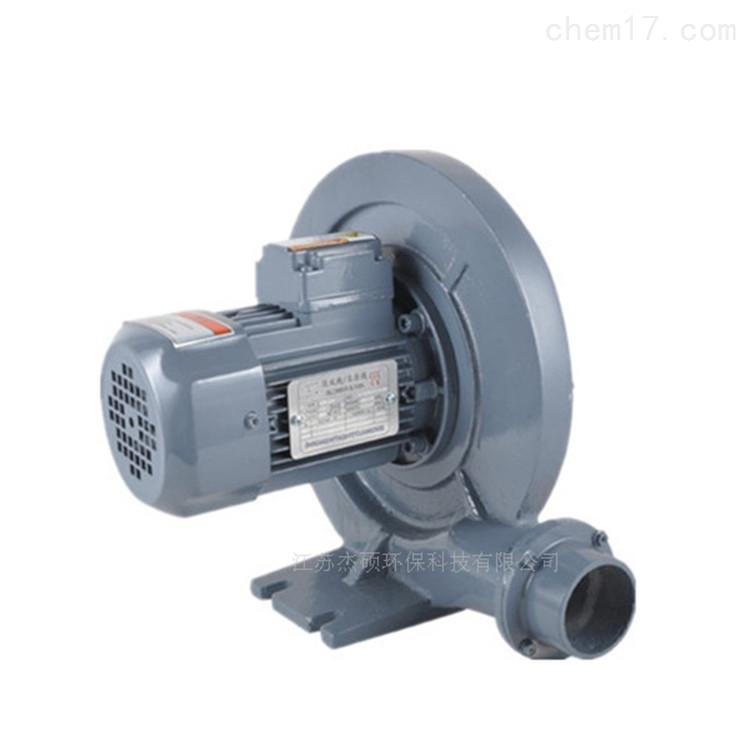 吹膜机专用风机