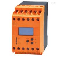 DW2503易福门IFM电流转换器