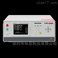 19501-K致茂Chroma 19501-K 局部放电测试仪