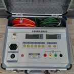 SM-200K型变压器直流电阻速测仪