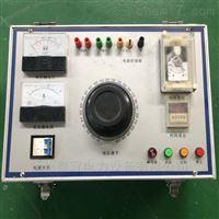 工频耐压实验装置测试仪