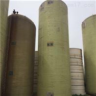 二手玻璃钢运输储罐多种型号宿迁销售