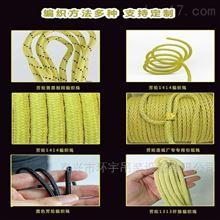 各种规格耐高温阻燃引纸绳