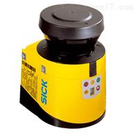 S30B-3011GB德国施克SICK安全激光扫描仪