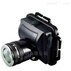 IW5130微型防爆头灯生产厂家