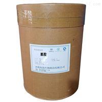食品级低脂果胶生产厂家供应