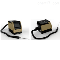EXPEC 3200便携式甲烷/非甲烷总烃分析仪