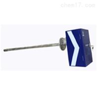 HMA-100P &HMA-100i激光水分仪
