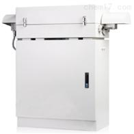 激光分析氨逃逸分析仪/分析系统
