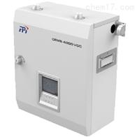 CEMS-4000 VOC在位VOC系统