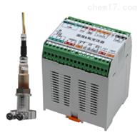 湿度氧变送器