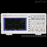 UTD2102CEX优利德 UTD2102CEX 数字存储示波器