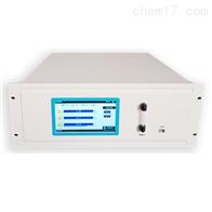 RT-100紫外分析仪