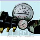 BLD压力表 Y-067 Y-090 Y-120