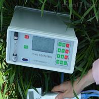 SYS-GH30C植物蒸腾速率测定仪