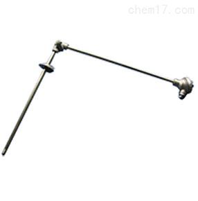 装配式热电偶 WRN2-530