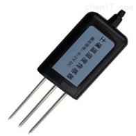 SDR-100B土壤温湿度传感器