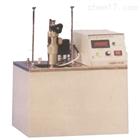 液化气铜片腐蚀试验仪
