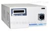 MFD3100多波長熒光檢測器