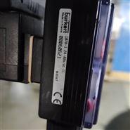 宝德1078电磁阀时间控制开关burkert-60612
