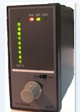 樱桃视频首页在线网址入口矽觸發器