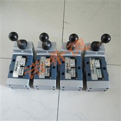 NABTESCO电磁阀NABTESCO气控阀