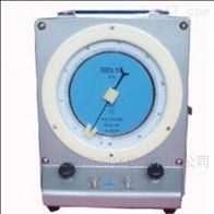 YBT-251 台式精密压力表