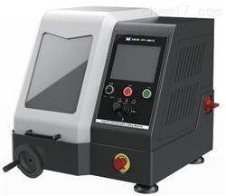 MGE000001AutoCUT 200 手自一体全自动切割机