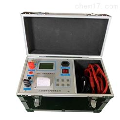 wt100A回路電阻測試儀
