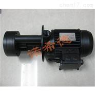 SACEMI GAMAR水泵代理
